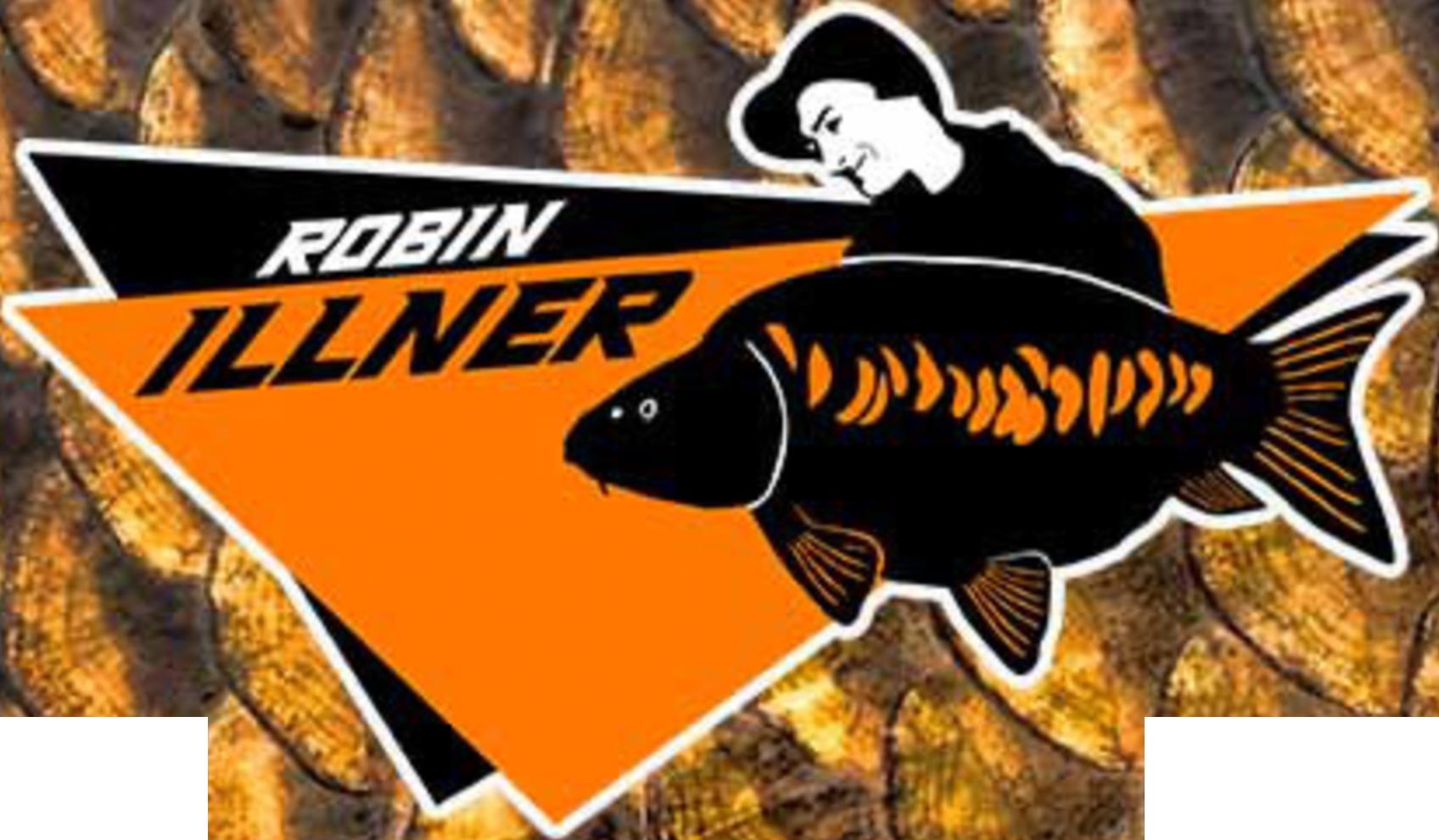 Robin Illner