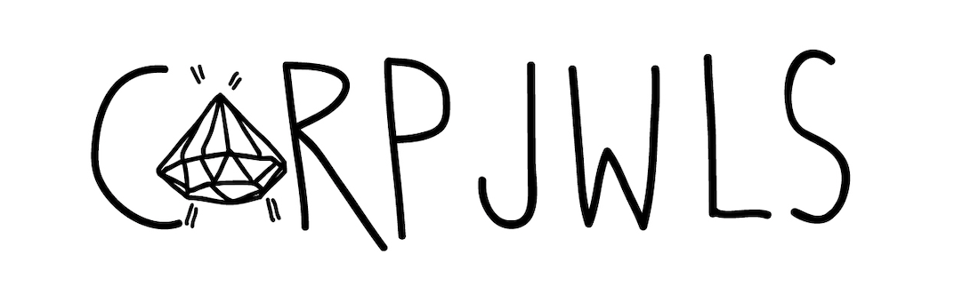 CARP JWLS