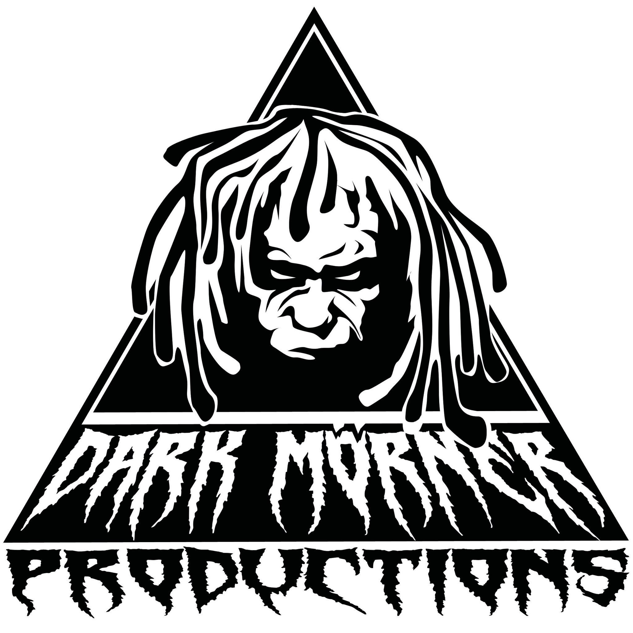 Dark Mörner Productions