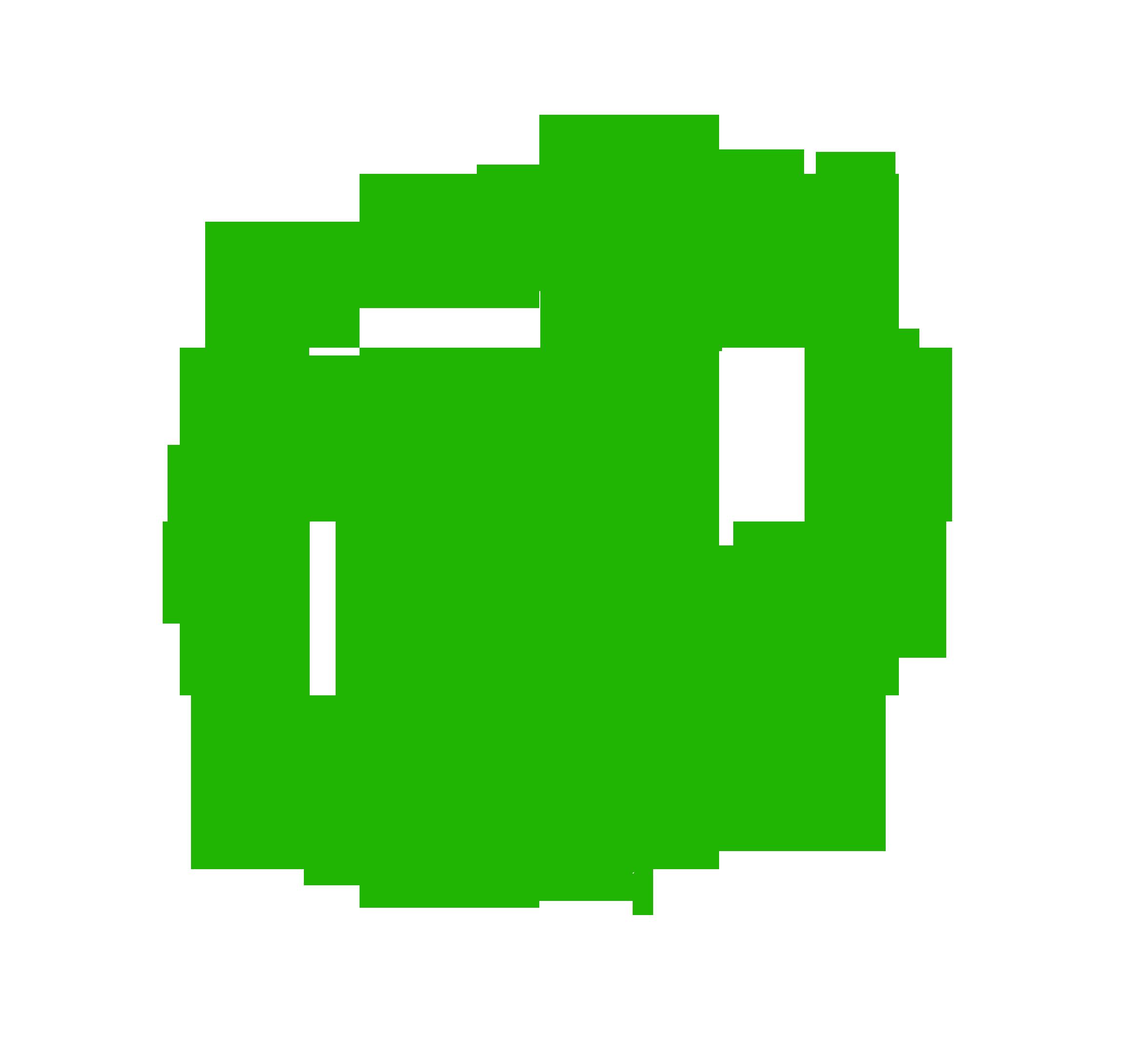 Zillawear
