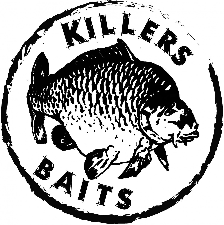 Carp Killers
