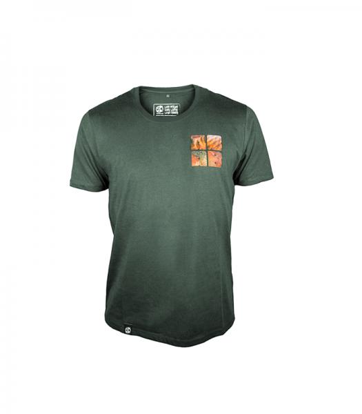 ACAB Shirt (Front)